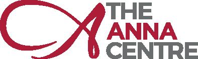 The Anna Center