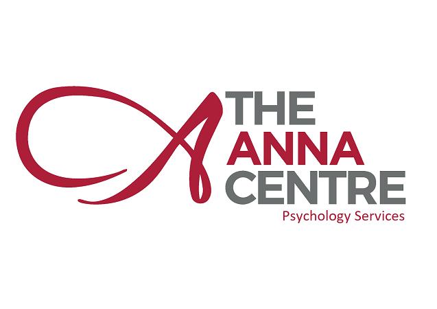 TheAnnaCentre-Psychology-Services (1)