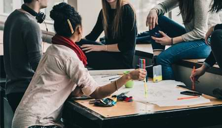 Group Counseling Services Bendigo