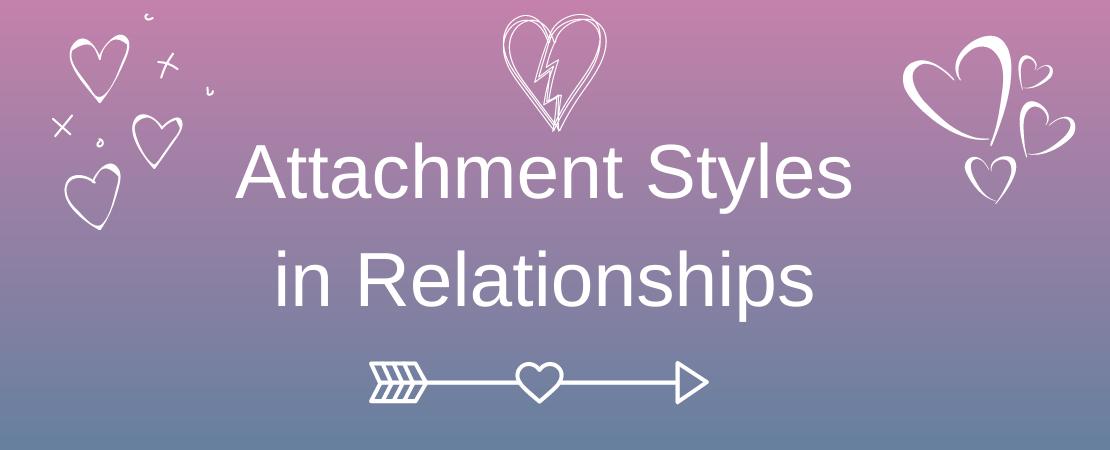 Anna Centre – attachment styles web banner 1110 x 450